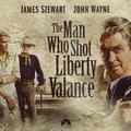 Aki lelőtte Liberty Valance-t - Lisztes megmondja a tutit