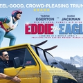 Eddie, a sas / Eddie the Eagle (2016)