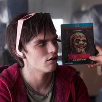 10 jó zombis film - Lisztes megmondja a tutit