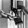 Börtönös filmek TOP50 - 10 még jobb börtönös film (21-30)