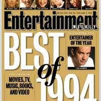 10 ok, amiért 1994 volt a filmtörténelem legerősebb éve