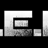 A R.E.M. közkinccsé tétetett, hamarosan jön a következő projekt!