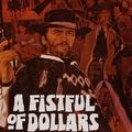 Egy maréknyi dollárért - Lisztes megmondja a tutit