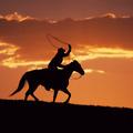 Westernfilmek TOP50 - 10 jó westernfilm (50-41)