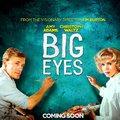 Nagy szemek / Big Eyes (2014)