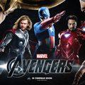 Bosszúállók / The Avengers (2012)