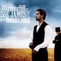 Jesse James meggyilkolása, a tettes a gyáva Robert Ford - Lisztes megmondja a tutit