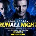 Éjszakai hajsza / Run All Night (2015)