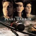 Pearl Harbor - Égi háború / Pearl Harbor (2001)