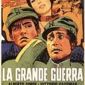 A nagy háború / La grande guerra (1959)
