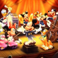 Disney zenék TOP50 - 10 még annál is jobb Disney zene (20-11)