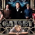 A nagy Gatsby - Lisztes megmondja a tutit