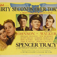 30 másodperc Tokió fölött / Thirty Seconds Over Tokyo (1944)