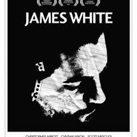 James White / James White (2015) - Cinefest 2015