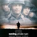 Ryan közlegény megmentése / Saving Private Ryan (1998)