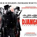 Django elszabadul - Lisztes megmondja a tutit