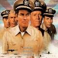 A Midway-i csata / Midway (1976)