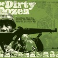 A piszkos tizenkettő / The Dirty Dozen (1967)