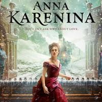 Anna Karenina - Lisztes megmondja a tutit