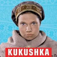Kiskakukk / Kukushka (2002)