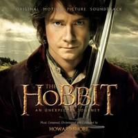 A hobbit: Váratlan utazás - Lisztes megmondja a tutit