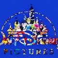 Disney zenék TOP50 - 10 jobb Disney zene (40-31)