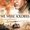 Katonák voltunk / We Were Soldiers (2002)