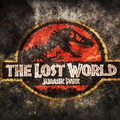 Az elveszett világ: Jurassic Park / The Lost World: Jurassic Park (1997)