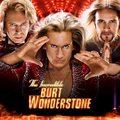 A fantasztikus Burt Wonderstone - Lisztes megmondja a tutit