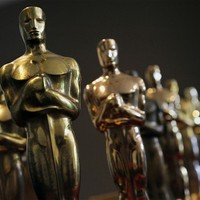 Oscar 2013: Élménybeszámoló - Lisztes megmondja a tutit
