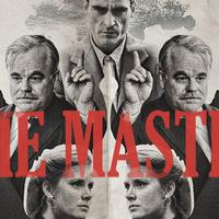 The Master - Lisztes megmondja a tutit