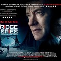 Kémek hídja / Bridge of Spies (2015)