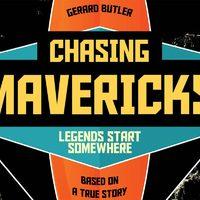 Mavericks: Ahol a hullámok születnek - Lisztes megmondja a tutit