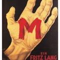 M - Egy város keresi a gyilkost / M (1931)