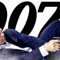 007: Skyfall - Lisztes megmondja a tutit