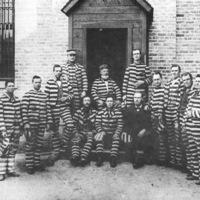 Börtönös filmek TOP50 - A 10 legjobb börtönös film