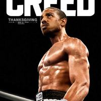 Creed - Apollo fia / Creed (2015)