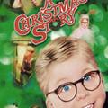 Karácsonyi történet - Lisztes megmondja a tutit