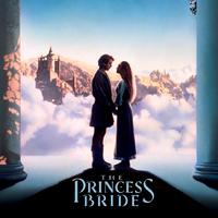 A herceg menyasszonya - Lisztes megmondja a tutit