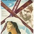 Szállnak a darvak / Letyat zhuravli (1957)
