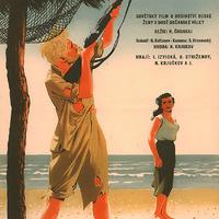 A negyvenegyedik / Sorok pervyy (1956)