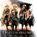 Az ausztrál könnyűlovasság / The Lighthorsemen (1987)