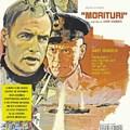 Morituri / Morituri (1965)
