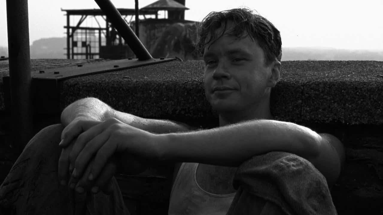 The-Shawshank-Redemption-Screen-Shots-the-shawshank-redemption-10337202-1280-720.jpg
