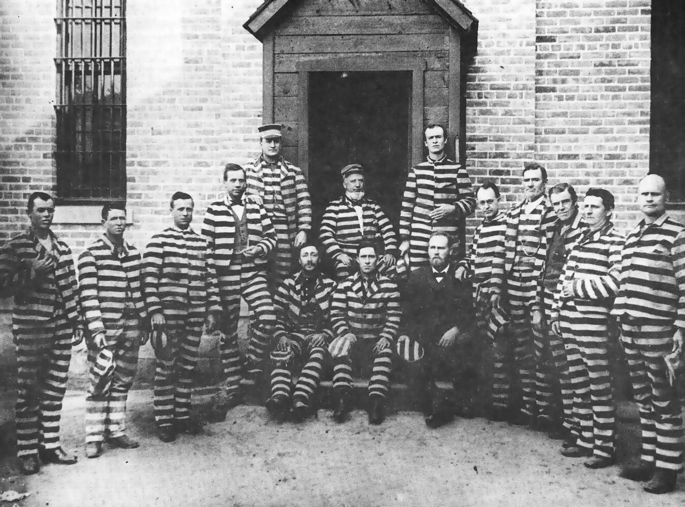 polygamist-prison.jpg