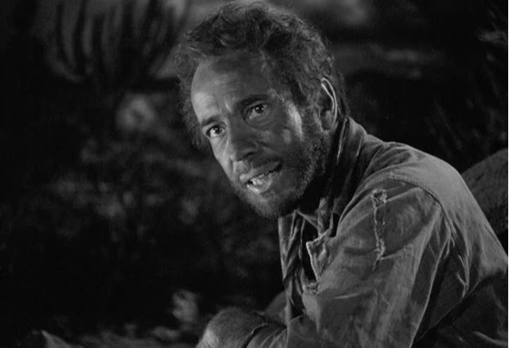 The Treasure of the Sierra Madre (Humphrey Bogart).jpg
