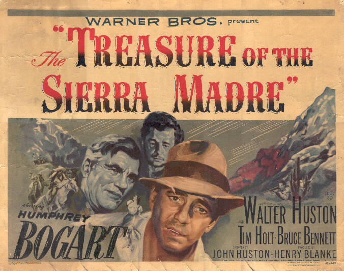 the-treasure-of-the-sierra-madre-poster-11.jpg