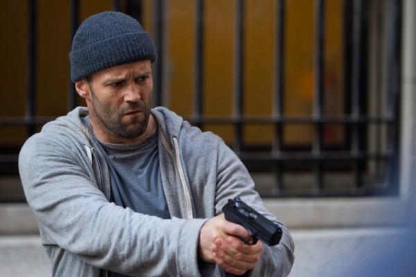 Jason-Statham-in-Safe-2012-Movie-Image-31-600x400.jpg