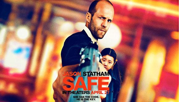 Safe-Movie-Trailer.jpg