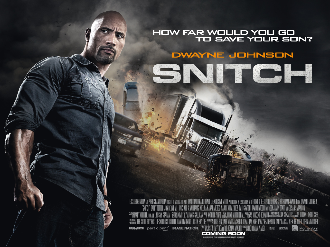 Snitch_Quad_AW2.jpg